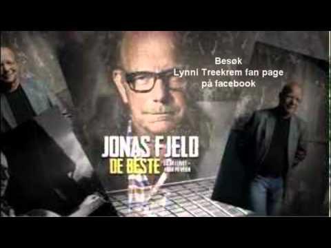 Jonas Fjeld med  Lynni Treekreem og KORK - Engler i sneen