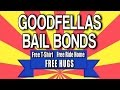 Las Vegas Bail Bonds - Goodfellas Bail Bonds - Call 702-384-5245
