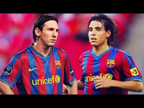 "How the ""Israeli Messi"" ruined his career 