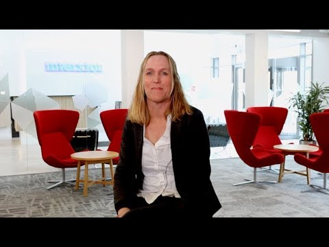 Interxion's European Procurement Manager On The Work That Goes Into Kitting Out Data Centres