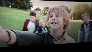 Новелла «Фантазёр» из фильма «Счастье это 2»