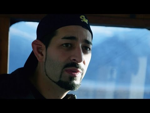Deckhand Quits After Josh Harris Loses His Cool | Deadliest Catch