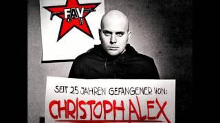 Favorite - F.A.V. 2011