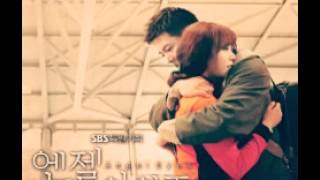 Gambar cover Angel Eyes- Run To You by Lasse Lindh (audio)