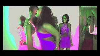 SEXY AFRICAN GIRLS GONE MAD-LEGAL HUSTLAZ ENTERTAINMENT.flv