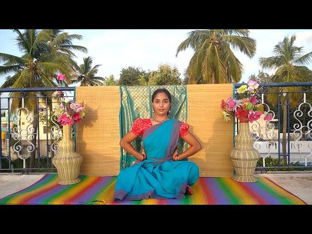 Greeva Bhedas | Level 2