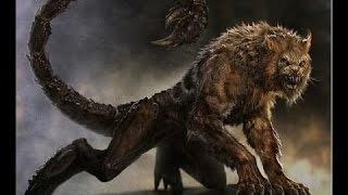 Hollywood Action Movies 2017   Best Free Movies Full English   Action Adventure Fantasy Movies