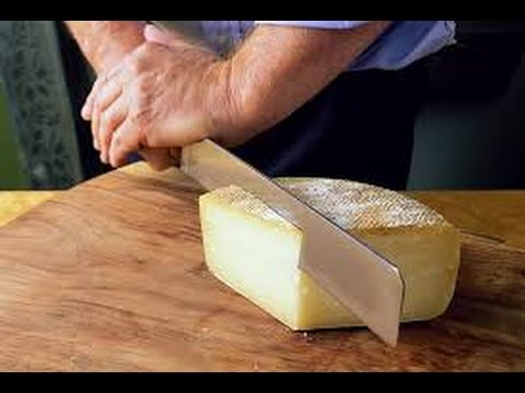 """""""Cutting through the Cheese of Global Dairy Markets - 2016"""" - Chris Walkland"""