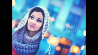 Somalian Beauty