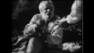 Zemlya - Земля - Earth 1930