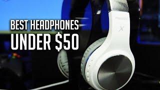 Review: Riwbox BT-80 Headphones