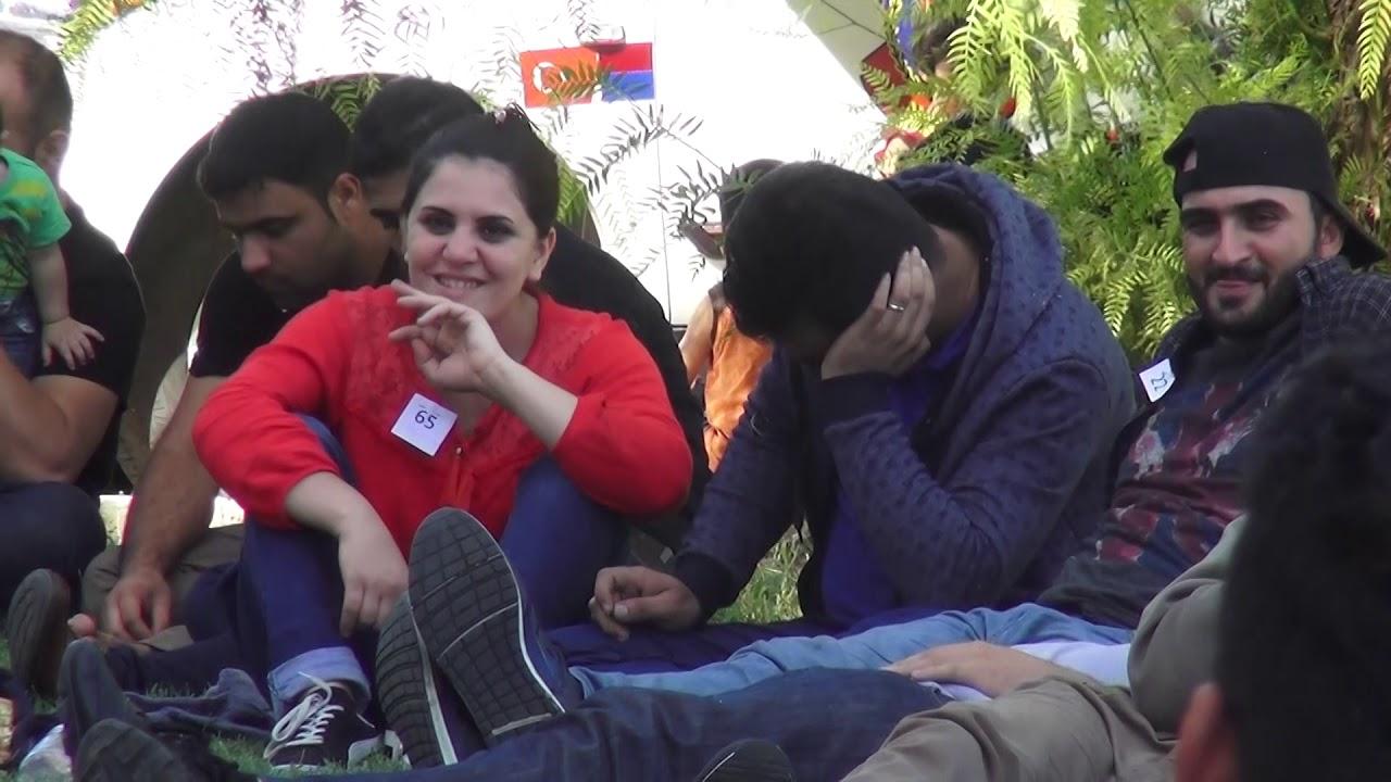 Okul Servisiyle Kaçak Göçmen Taşıdılar