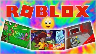 ROBLOX FUN WITH FRIENDS AND SUBSCRIBERS - LIVESTREAM