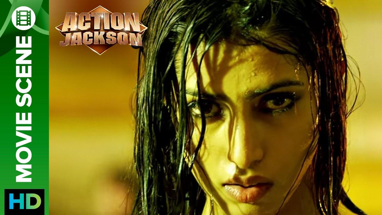 Action Movies Bollywood Hindi