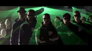 Download Yellow Claw & The Opposites - Thunder Mp3 and Videos