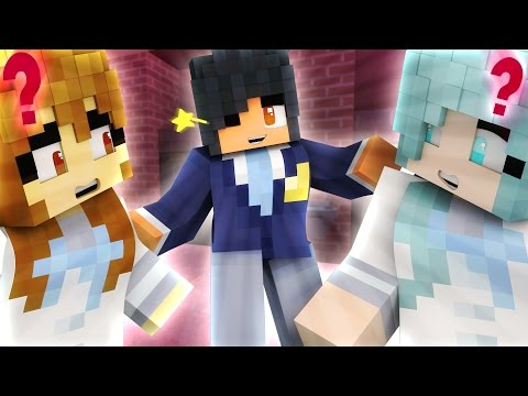 Heartbreaker | MyStreet Phoenix Drop High [Ep.24 Minecraft Roleplay]