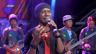 Download lagu Gavra Music Live Karangjambu Balapulang Tegal Senin 2 Sep 2019 MP3