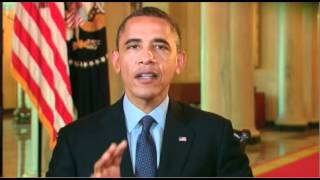 President Obama on Economic Statecraft