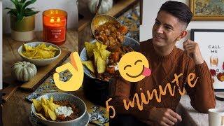 QUICK & EASY HEARTY SLOW COOKER MEALS | ONE POT CROCK POT COSY COMFORT FOOD  | MR CARRINGTON