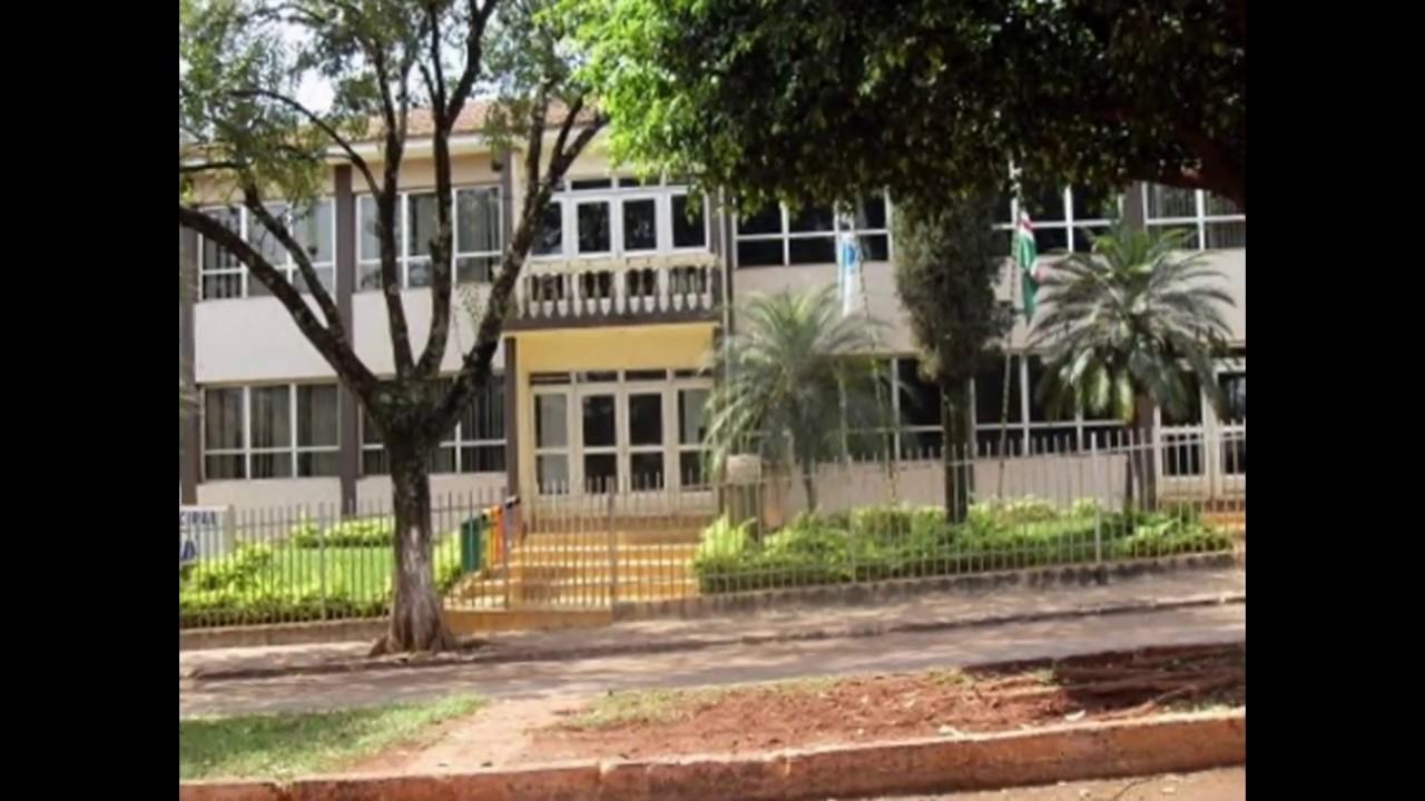 Abatiá Paraná fonte: i.ytimg.com