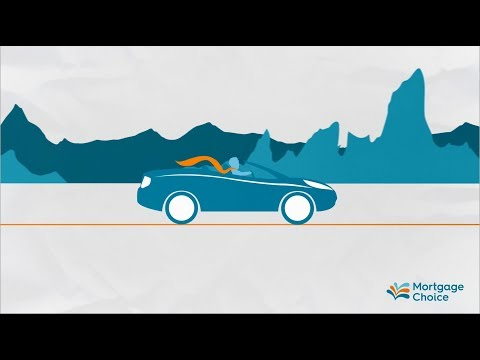 our-car-buying-service-|-money-chat-|-mortgage-choice