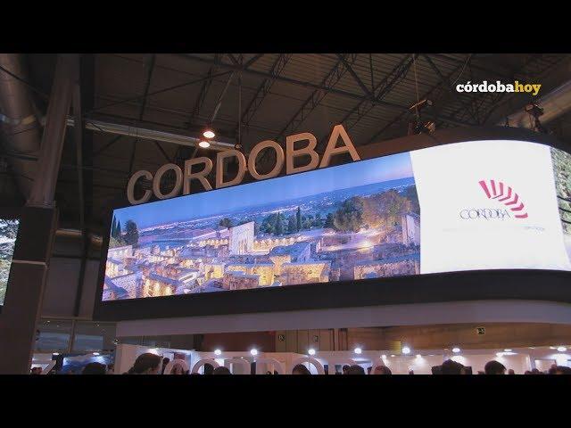 38ª Edición de la Feria Internacional del Turismo