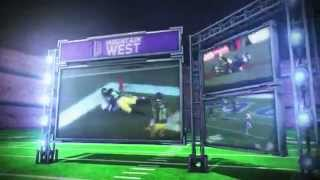 Mountain West Conference Football -- A Legacy of Excellence