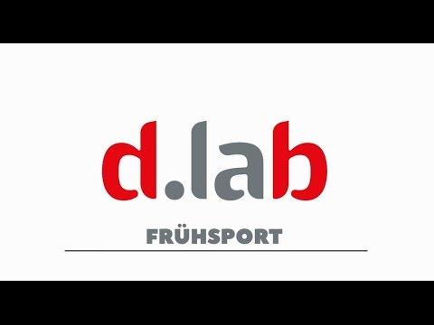 d.lab  - Die Bahn geht neue Wege