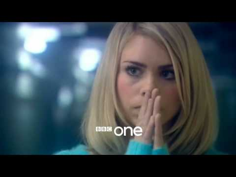 Doctor Who: Doomsday BBC One Trailer