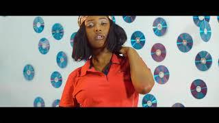 We Love Muzik - Molo (Offcial audio video)