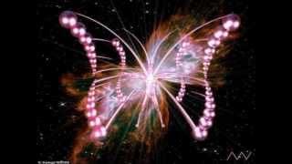 Meditación Completa.Rito del pasaje 2012. La Voluntad Divina