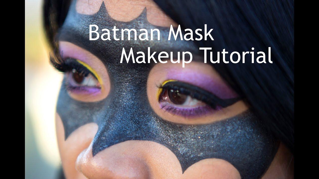 Sephora halloween makeup