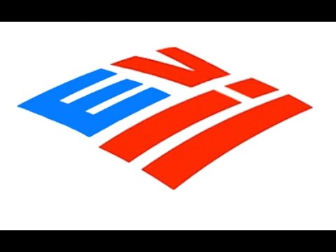 Former Bank of America agent exposes shady practices