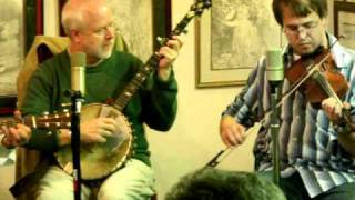 Yellow Rose Of Texas---hungry Hash House Ramblers