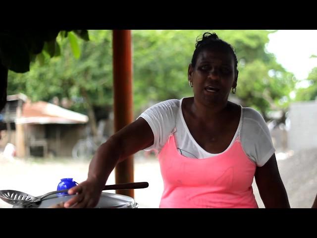 La arena del Sinú:  Arquitectos Invisibles de Montería