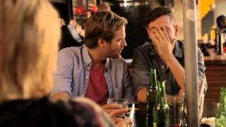 Истсайдеры (сериал 2012 – ...) | Трейлер (сезон 2)