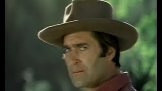 Yuma - Trailer 1971 Movie