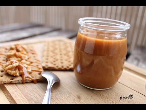 *♥*ma-recette-de-caramel-au-lait*♥*-par-quelle-recette
