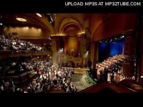 brooklyn-tabernacle-choir-goodness-of-the-lord-wole-adegbonmire