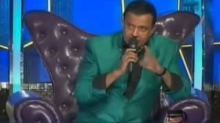 Dance India Dance Season 4 - Episode 8 - November 17, 2013