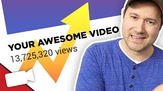 5 Overlooked Ways to Get More YouTube Views