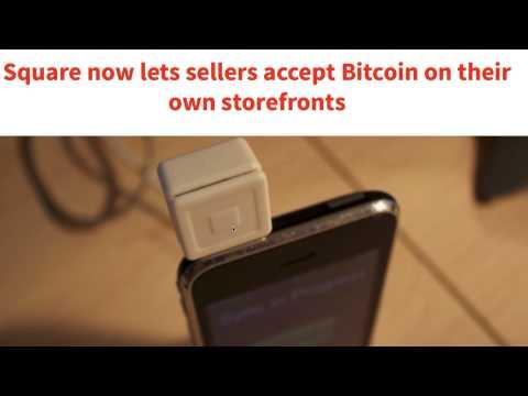 SpuareでもBitcoin採用っ★ Bitcoin News ビットコインニュース #59 by BitBiteCoin.com