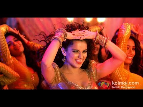 KANGNA RANAUT || RAJJO FULL MOVIE ||  NisCloud