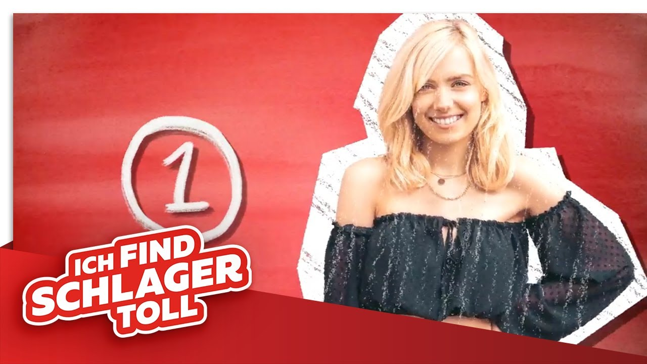 marie wegener countdown