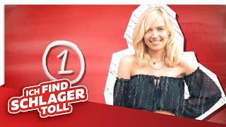 Marie Wegener - Countdown (Lyric Video)