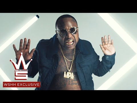 "Peewee Longway ""Egg Beater"" (WSHH Exclusive - Official Music Video)"