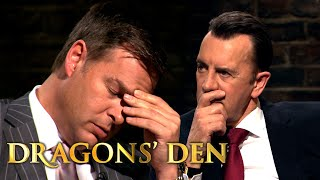 "Peter's In Complete Disbelief Over Duncans Decisions ""Am I Being Stupid? 