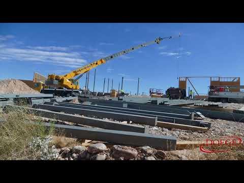 Phoenix Licensed General Contractor | Doege Development