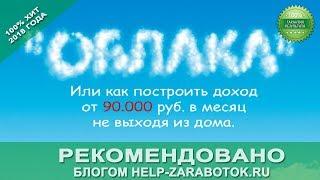 BITCOIN-FARM c deal-farm.ru предоставит автоматический заработок на Bitcoin ферме? Честный отзыв.