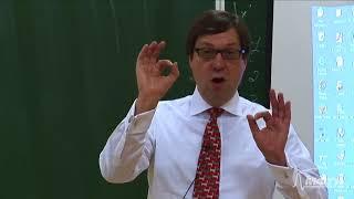 Слияния, поглощения и корпоративное управление